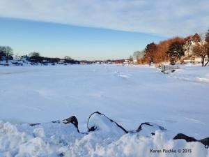 GMG Mill River Frozen jpg.edited copy