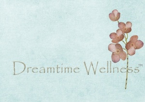 Optimal Wellness for Body, Mind and Spirit