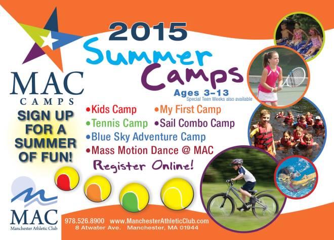 CampPostcard2015