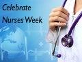 Nurses Week 2015