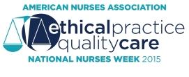 ANA Nurses Week