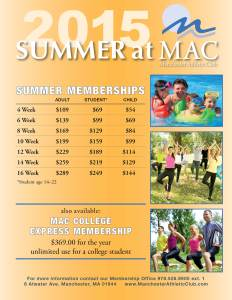 SummerMemberships2015