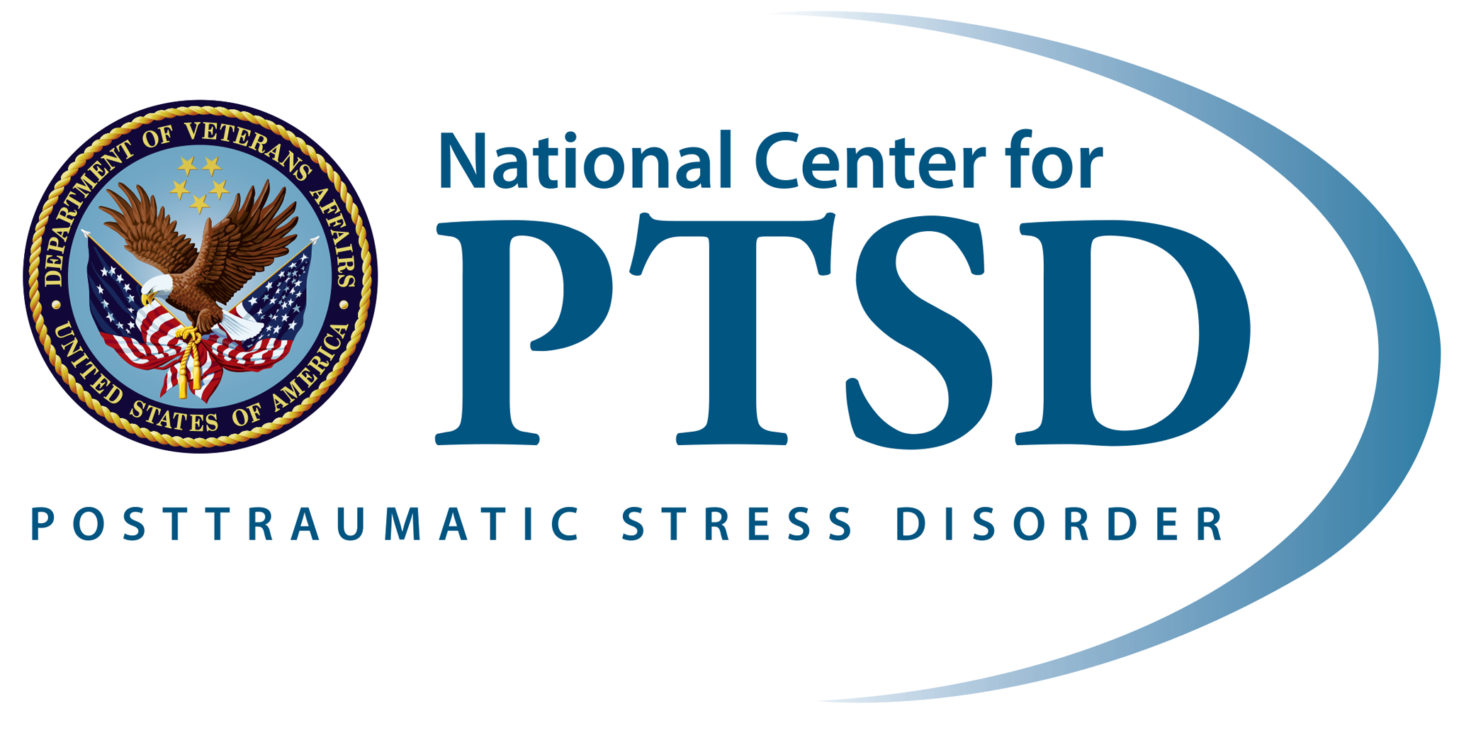 June Is Ptsd Awareness Month Cape Ann Wellness