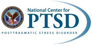 PTSD VA-NCPTSD_Color-Logo-1034h