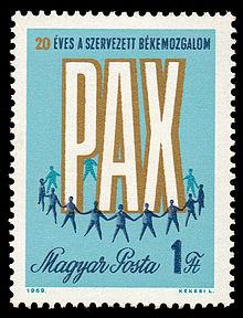 Reiki Peace Circle 220px-1988_PAX_100
