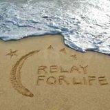 Relay for Life Cape Ann 1964951_10152186246124536_1267189925_n