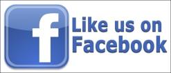 Facebook_like_us