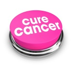Cure Cancer shutterstock_30955345 DTW