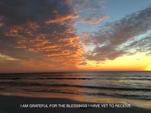 Gratitude.DTW png