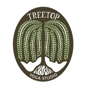 logo_TreetopYogaStudio_darker