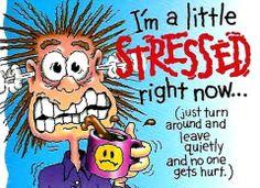 Stress 465cd4826004c9b136a5623d1de54d11