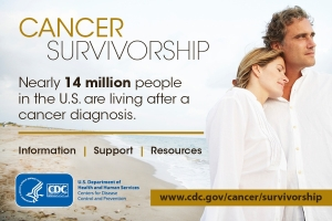 Cancer survivorship-graphic1