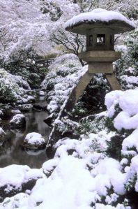 Pagoda Winter bac56d27a208b690795a9a994ca98847