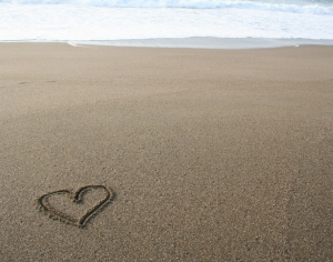 heart-on-beach1