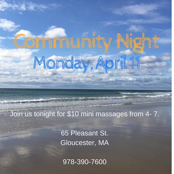 CommunityNight!.jpg