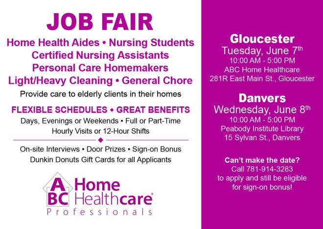 JOB FAIR Postcard_ONLINE GRAPHIC