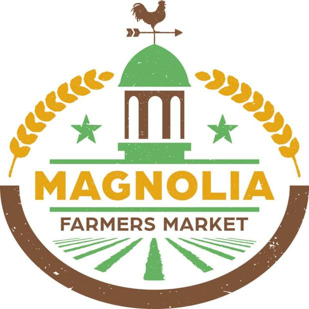 Ayurveda Wellness Healing at Magnolia FarmersMarket…
