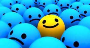 smile-620x330