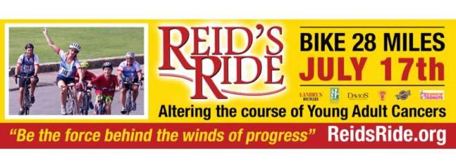 Reids Ride Banner 2016 13178980_1018919121534659_3298975675835543652_n