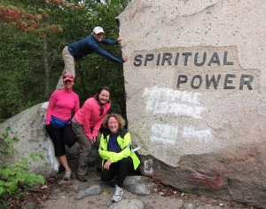 karen-and-friends-hiking-in-dogtown