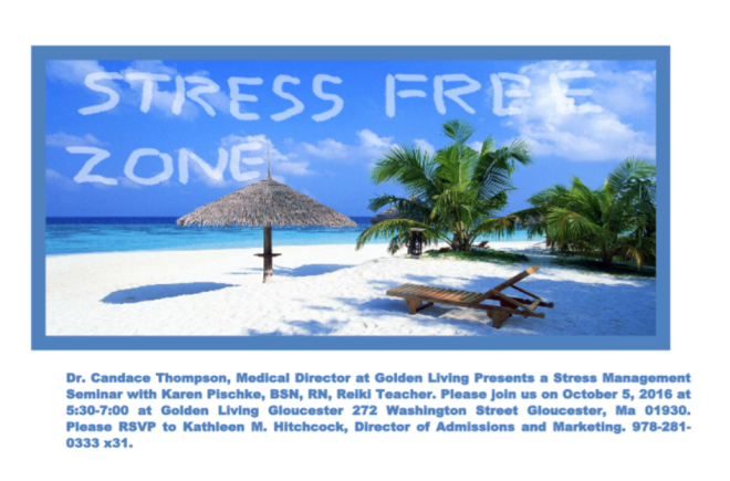 stress-free-lecture-10-5-2016