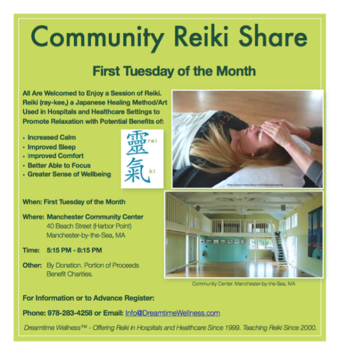 community-reiki-share-first-tuesdays