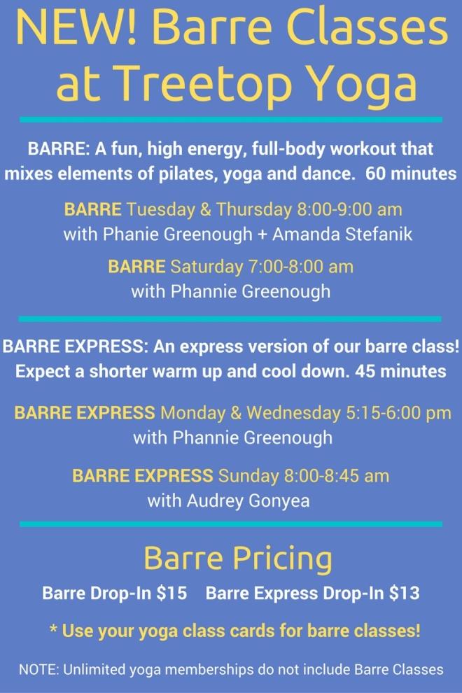 new-barre-classes-at-treetop-yoga