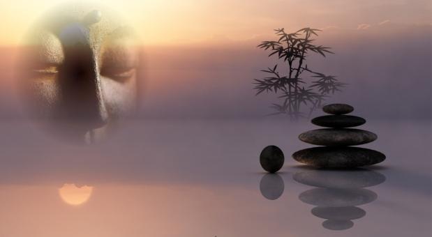 Yoga Nidra &Aromatherapy