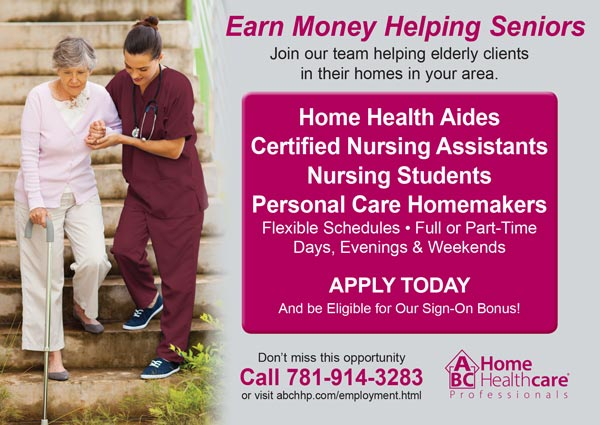 abc-earn-helping-seniors-postcard_web