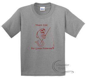gt-little-fishermen-on-fb-15073497_340485462983614_8139852905628551660_n