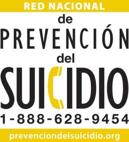 suicide-nspl_spanishlogo