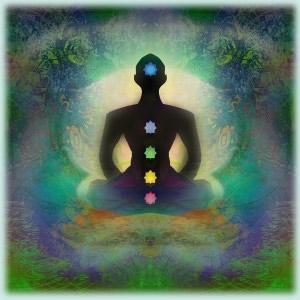 spiritual-and-energy-healing