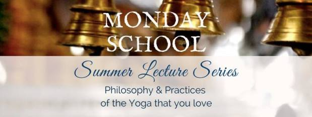 Wellness Lecture Series