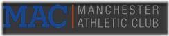 #1 MAC logo