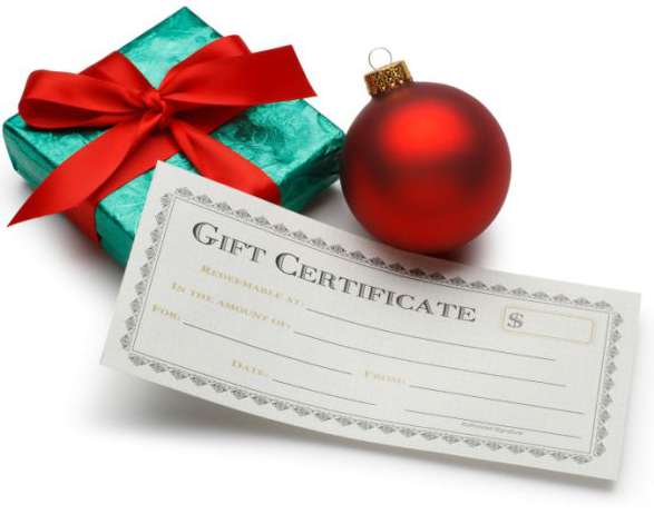 Give the gift of health ~ – Cape Ann Wellness