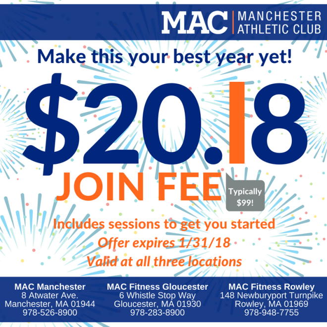 JANUARY 2018 PROMO_20.18 join fee