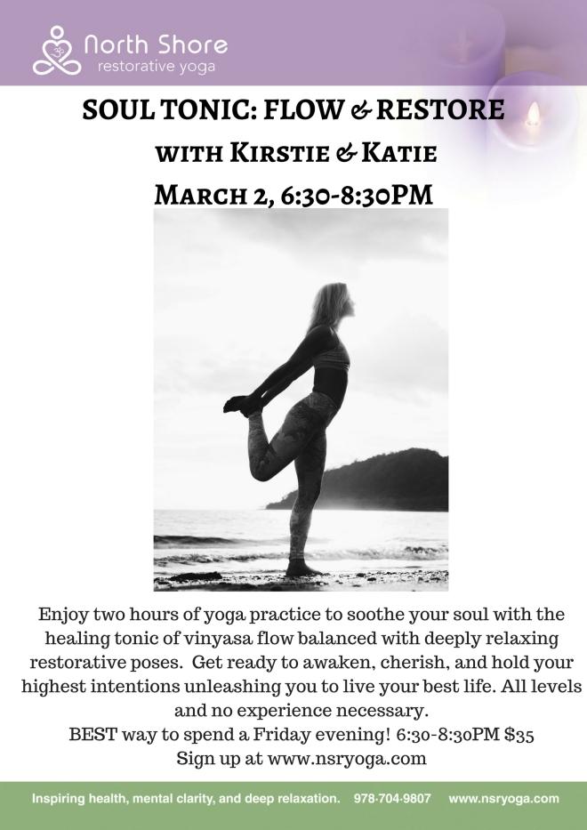Karma for KidzKids Yoga Series