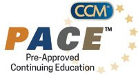 ccm-approval-pace-seal-final.jpg