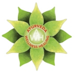 AWH_Logo_RGB_sm