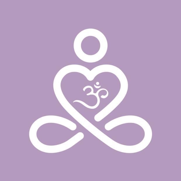 Thai Massage & RestorativeYoga