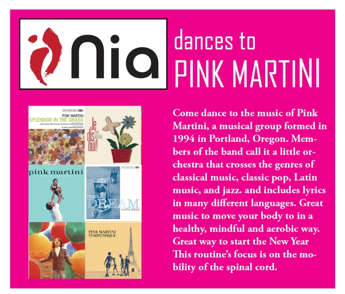 nia pink martini shoutout grapgic