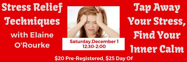 Saturday, December 112_30-2_00