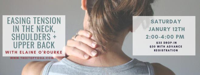 copy of easing tension in the neck, shoulders + upper back-2