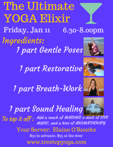 yoga elixir jan 2019