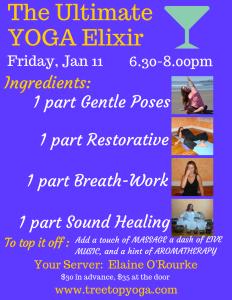 yoga elixir jan 2019