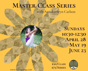 copy-of-copy-of-master-class-series