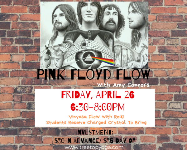 copy-of-copy-of-pink-floyd-flow-1