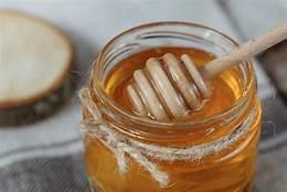 Honey ~