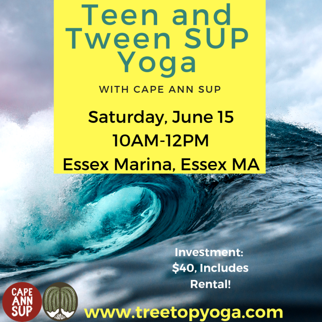 Copy of Teen and Tween SUP Yoga.png