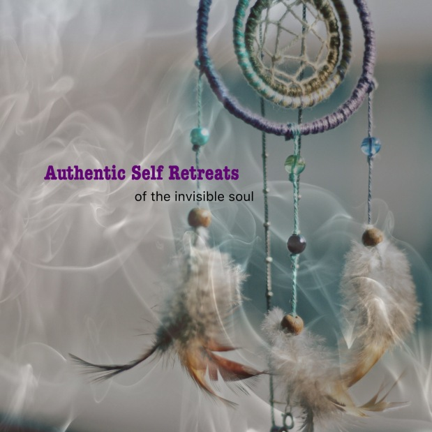 Authentic Self Retreats~